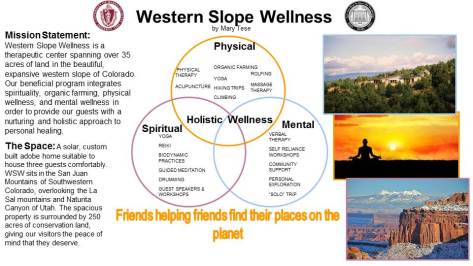 Copy of WESTERN SLOPE WELLNESS (2)