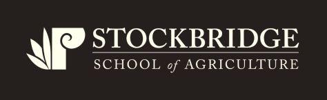 stockbridgesmall