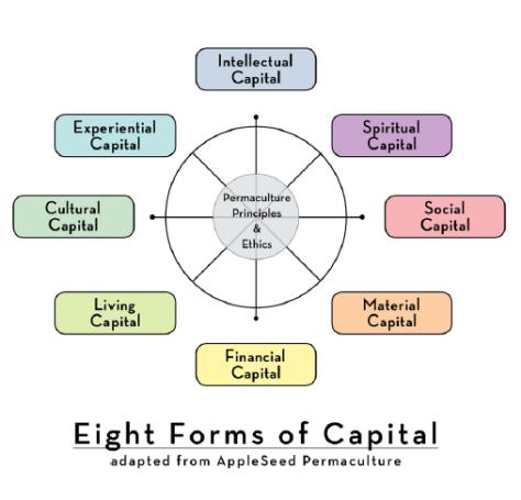 capitaleight
