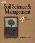 soilsbook