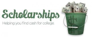 Scholarships-header