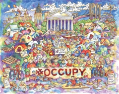 503_400_occupy_painting