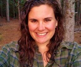 HannahHousman