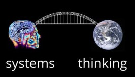 systemsthinking2