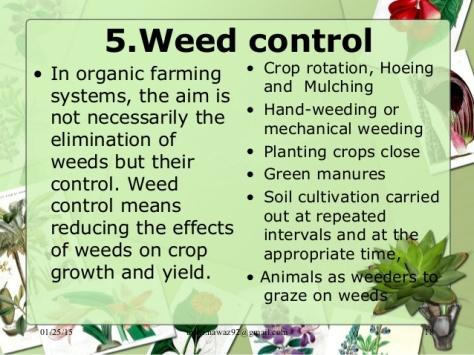organic-farming-18-638