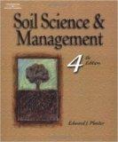 soilstext