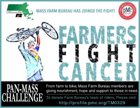 farmersforcancer