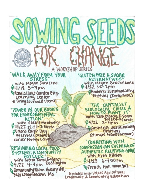 sowing seeds flyer jpeg (2)